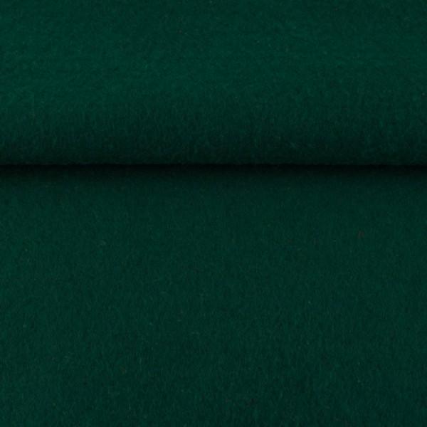 1,5 mm Filz-Kerstin-20 cm x 30 cm Platten-Dunkelgrün