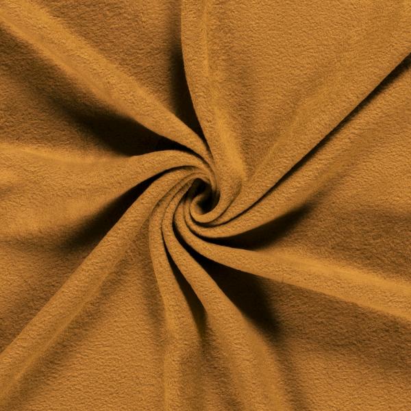 Microfleece-Max-Kamel