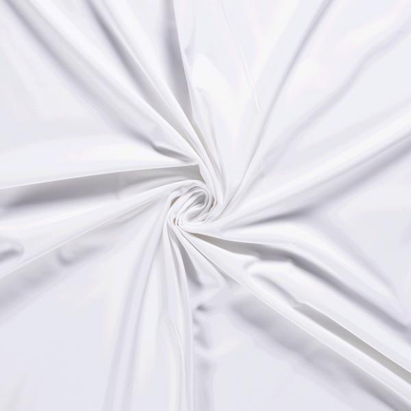 Softshell-fest-Kelly-Weiss