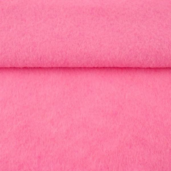 1,5 mm Filz-Kerstin-20 cm x 30 cm Platten-Rosa