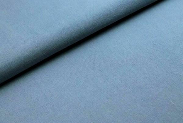 Jeansstoff-12 ounce-Hellblau