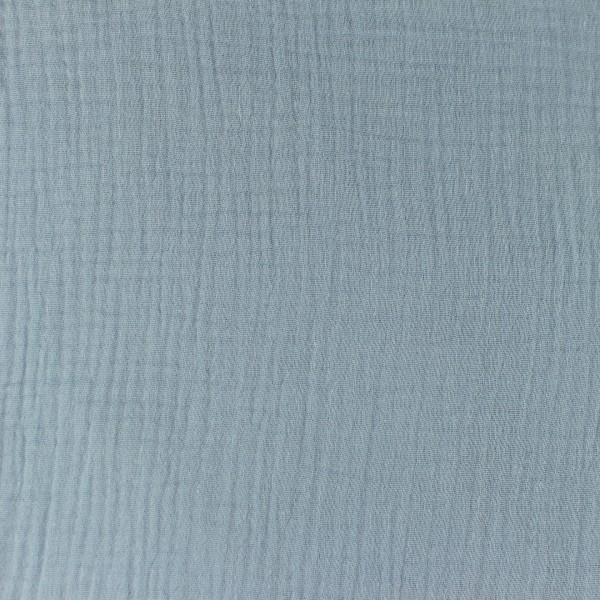 Organic-Musselin-Kim-Hell Jeans