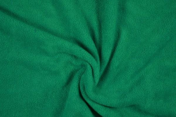 Polarfleece-Arthur-Grün