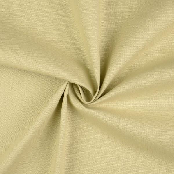 Canvas-Susi-Sand