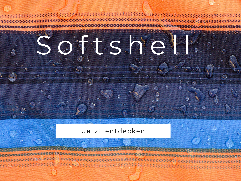 softshell1