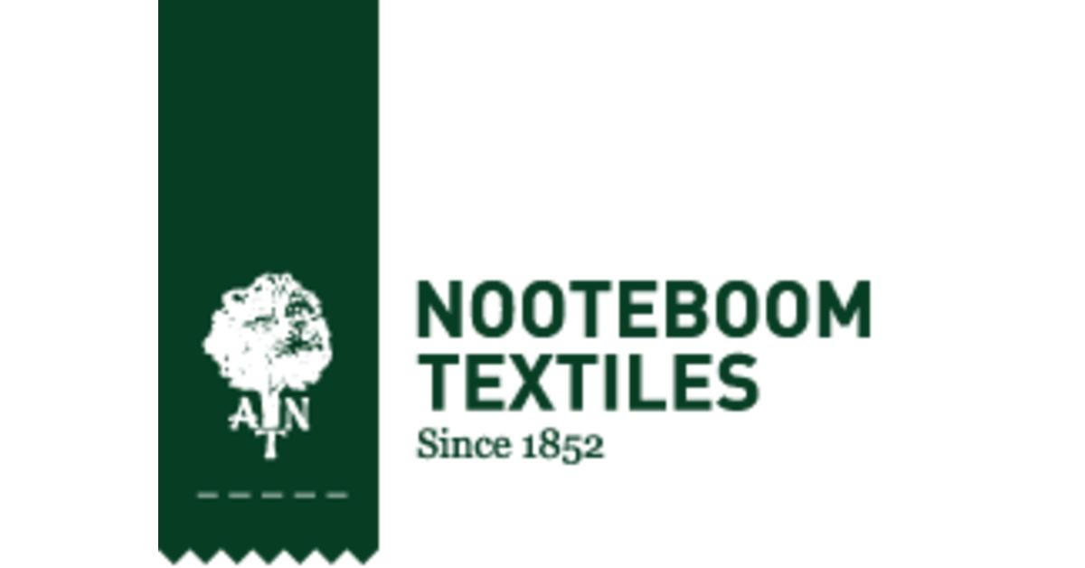 Nootboom Textiles