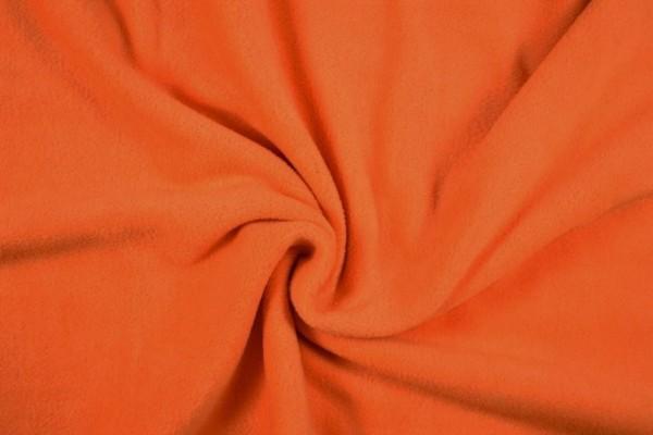 Polarfleece-Arthur-Orange