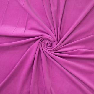 Cord-Elena-Pink