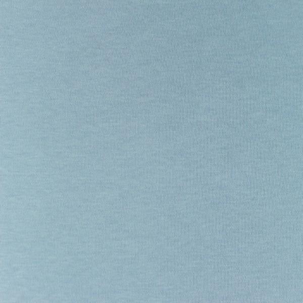 Interlock-Jersey-Iris-Babyblau