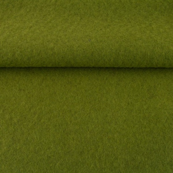1,5 mm Filz-Kerstin-20 cm x 30 cm Platten-Moos