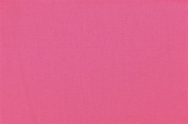 Viskose-Leinen-Viccy-Pink