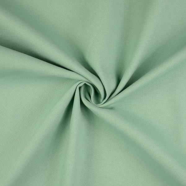 Canvas-Susi-Altgrün
