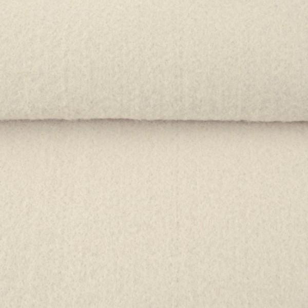 5,0 mm Filz-Carsten-45 cm breit-Natur