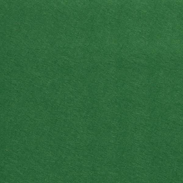 1,5 mm-Filz Kerstin-45 cm breit-Dunkelgrün