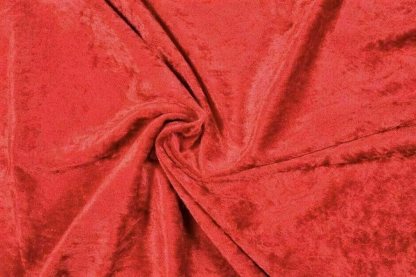 Pannesamt-Harry-Rot