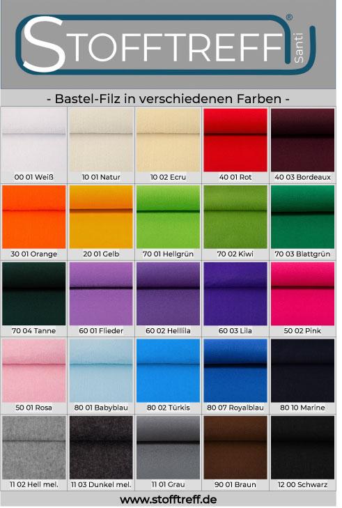 Filz-FarbpaletteRcCkxx1pFoa7o