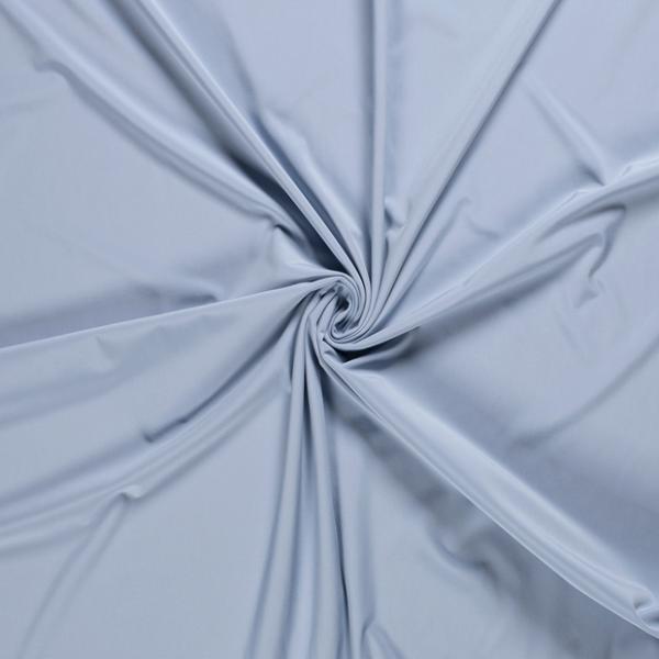 Softshell-fest-Kelly-Babyblau