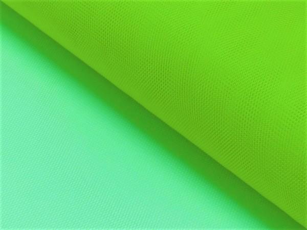 Tüll-Marcel-Standfest-Neongrün