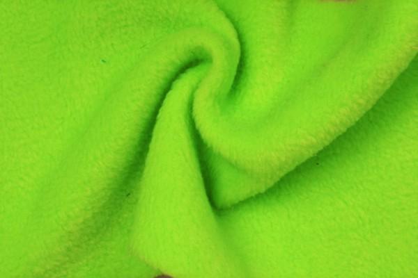 Polarfleece-Arthur-Giftgrün