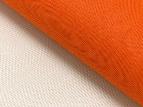 Tüll-Marcel-Standfest-Orange