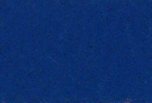 3,0 mm Filz-Philipp-45 cm breit-Blau