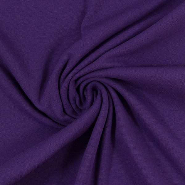 Sweat-Eike-Violett