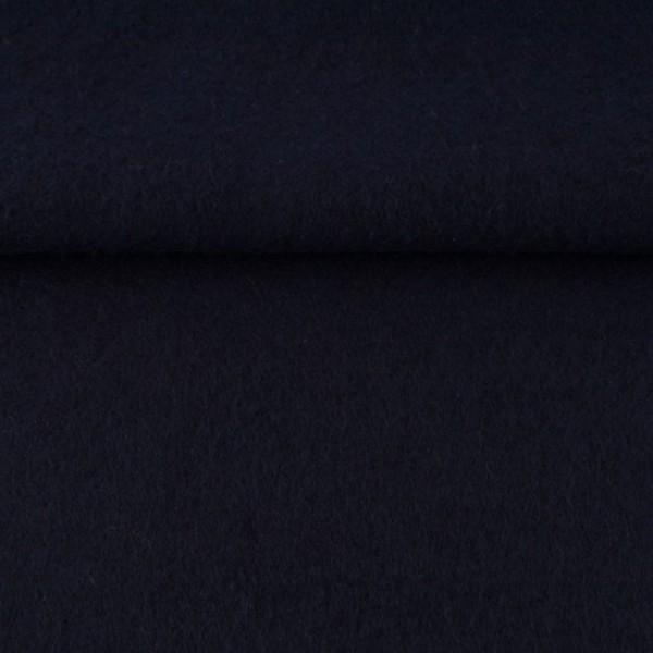 1,5 mm Filz-Kerstin-20 cm x 30 cm Platten-Dunkelblau
