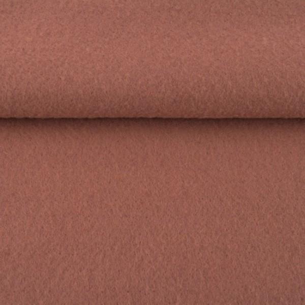 1,5 mm Filz-Kerstin-20 cm x 30 cm Platten-Taupe