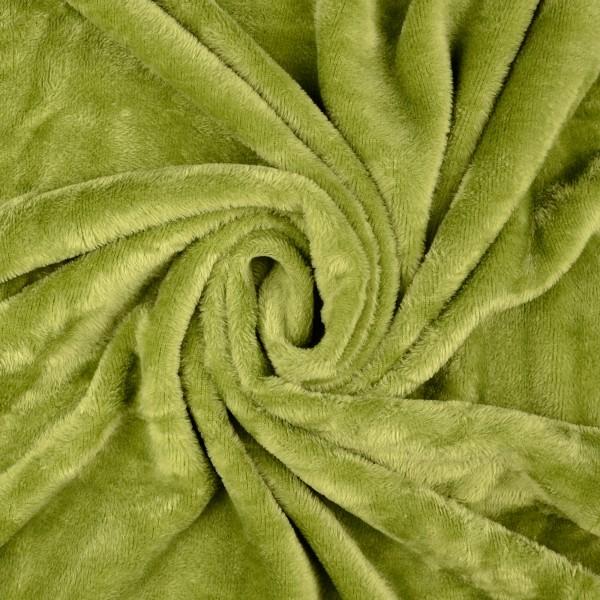 Alpenfleece-Susan-Khaki