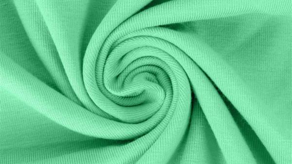 Jersey-Yara-Halbe Breite-Grün