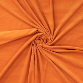 Cord-Elena-Orange