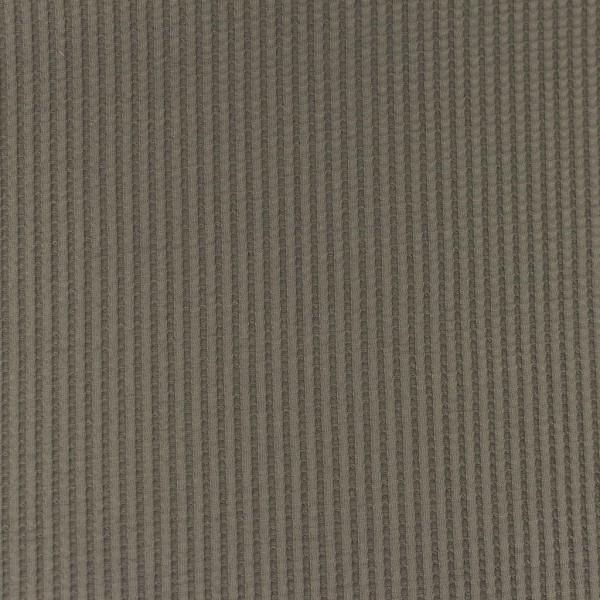 Waffel-Jersey-Snoozy-Grau