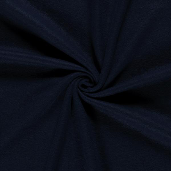 Microfleece-Max-Nachtblau
