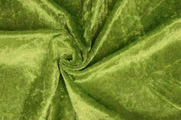 Pannesamt-Harry-Wiesengrün