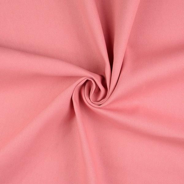 Canvas-Susi-Rosa