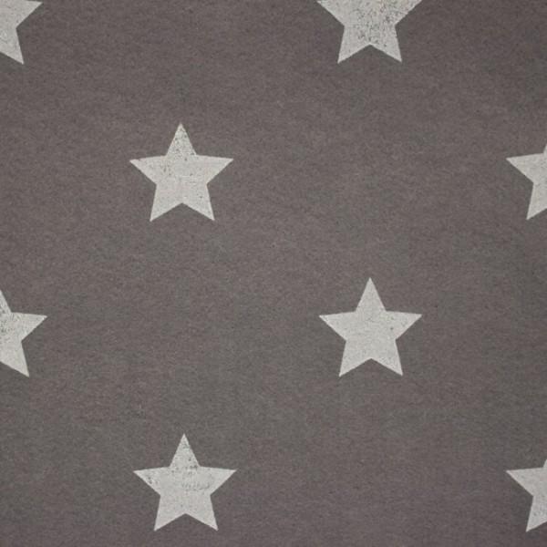 3,0 mm Filz-Stars-90 cm breit-Taupe