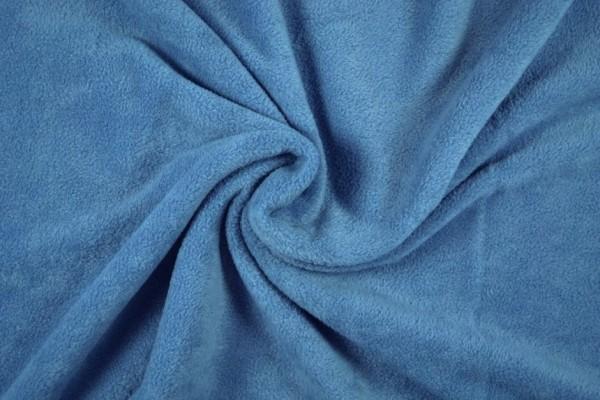 Polarfleece-Arthur-Taupenblau
