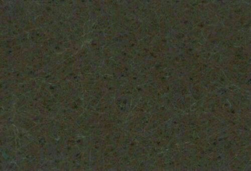 1,5 mm Filz-Kerstin-45 cm breit-Braun