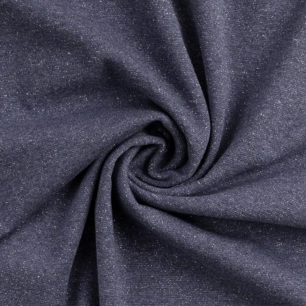 Glamoursweat-Bianca-Jeans