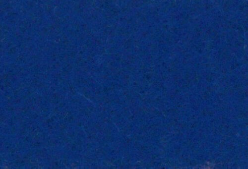 1,5 mm Filz-Kerstin-90 cm breit-Blau