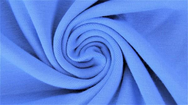 Jersey-Yara-Halbe Breite-Meeresblau