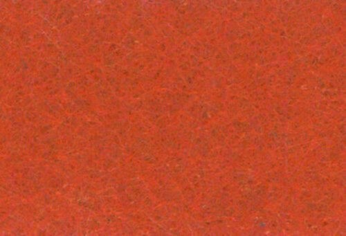 3,0 mm Filz-Philipp-45 cm breit-Terra