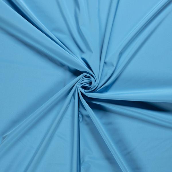 Softshell-fest-Kelly-Aqua