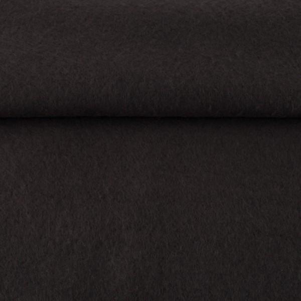 1,5 mm Filz-Kerstin-20 cm x 30 cm Platten-Anthrazit