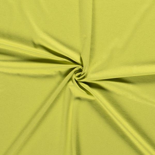 Elastik-Viskose-Dennis-Limettengrün