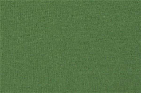 Viskose-Leinen-Viccy-Grün
