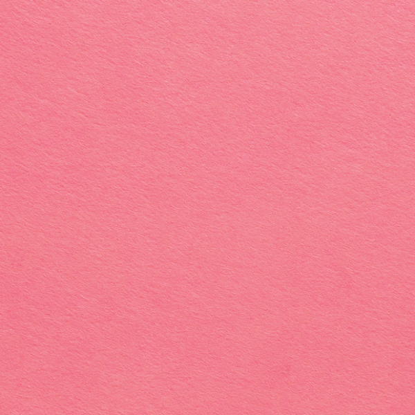 1,5 mm-Filz Kerstin-45 cm breit-Altpink