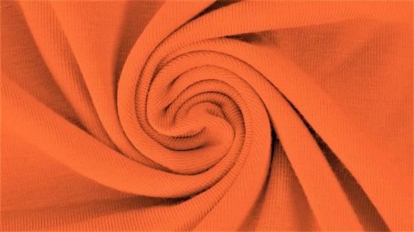 Jersey-Yara-Orange