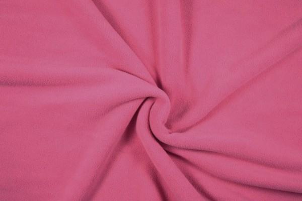 Polarfleece-Arthur-Pink