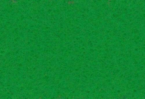 3,0 mm Filz-Philipp-90 cm breit-Apfel